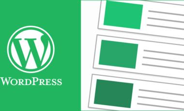 WordPressのループを理解して、自在に記事一覧を表示しよう!