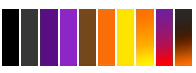 color_02