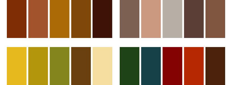 color_03