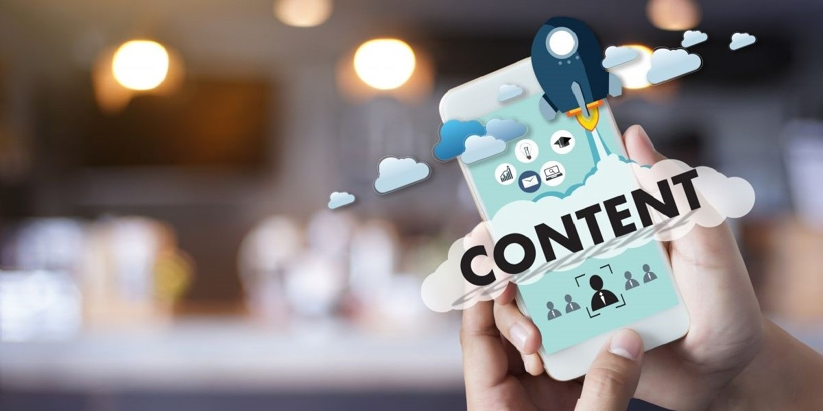 contentsmarketing