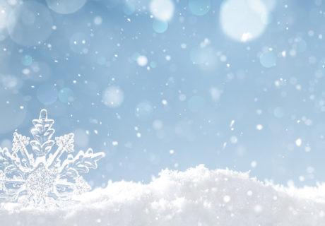 冬デザイン