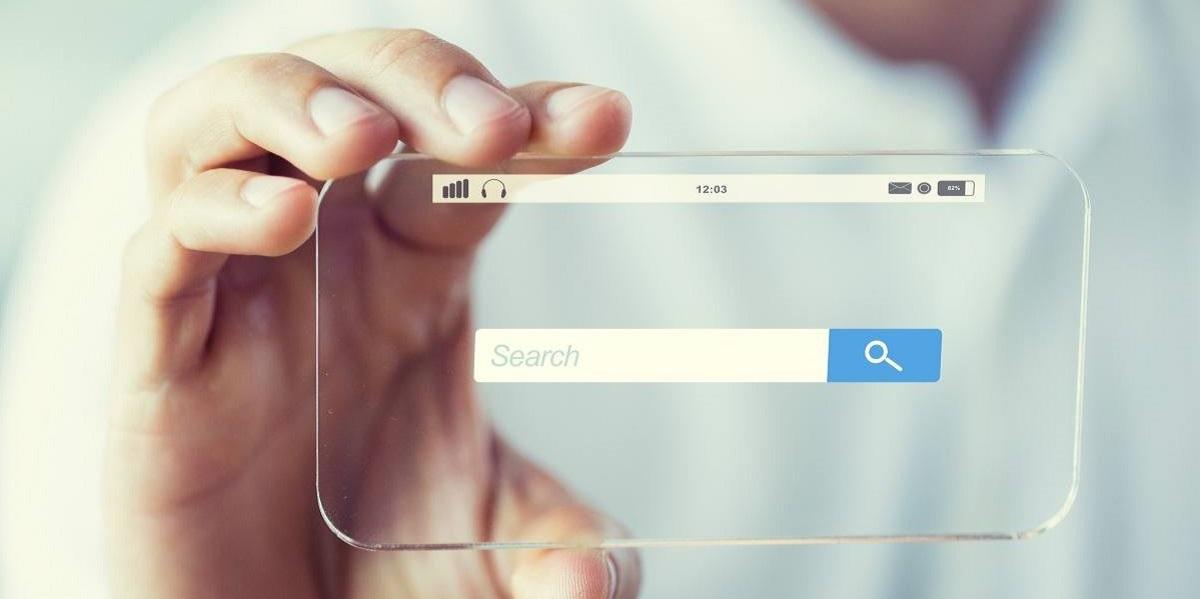 SEOにおける検索意図の重要性