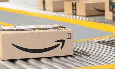 Amazon相乗り問題