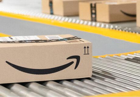 Amazonでの売り逃し対策
