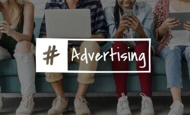 GDNリターゲティング広告の成果改善