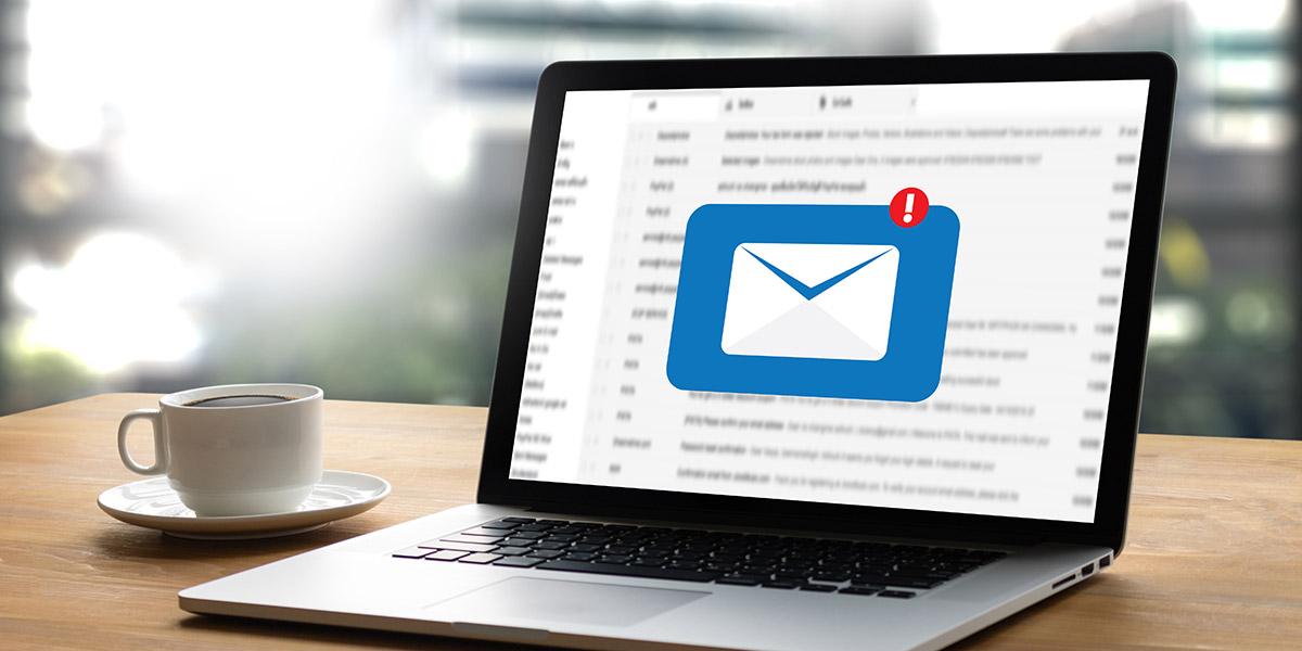 テキストメールとHTMLメールのメリット・デメリット
